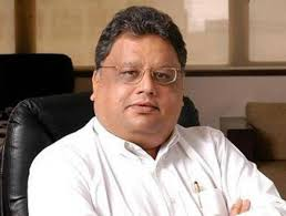 Rakesh Jhunjhunwala bets on Agrotech Foods, Kacholia on Majesco