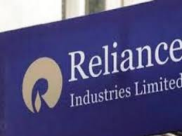 Analysts turn bullish on Reliance Industries as Aramco IPO nears