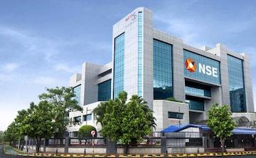 Markets close higher, telecom firms gain