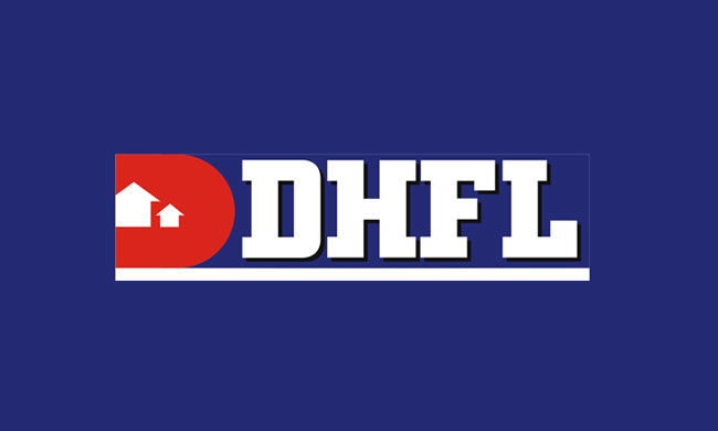 DHFL set to become the first NBFC to enter bankruptcy court