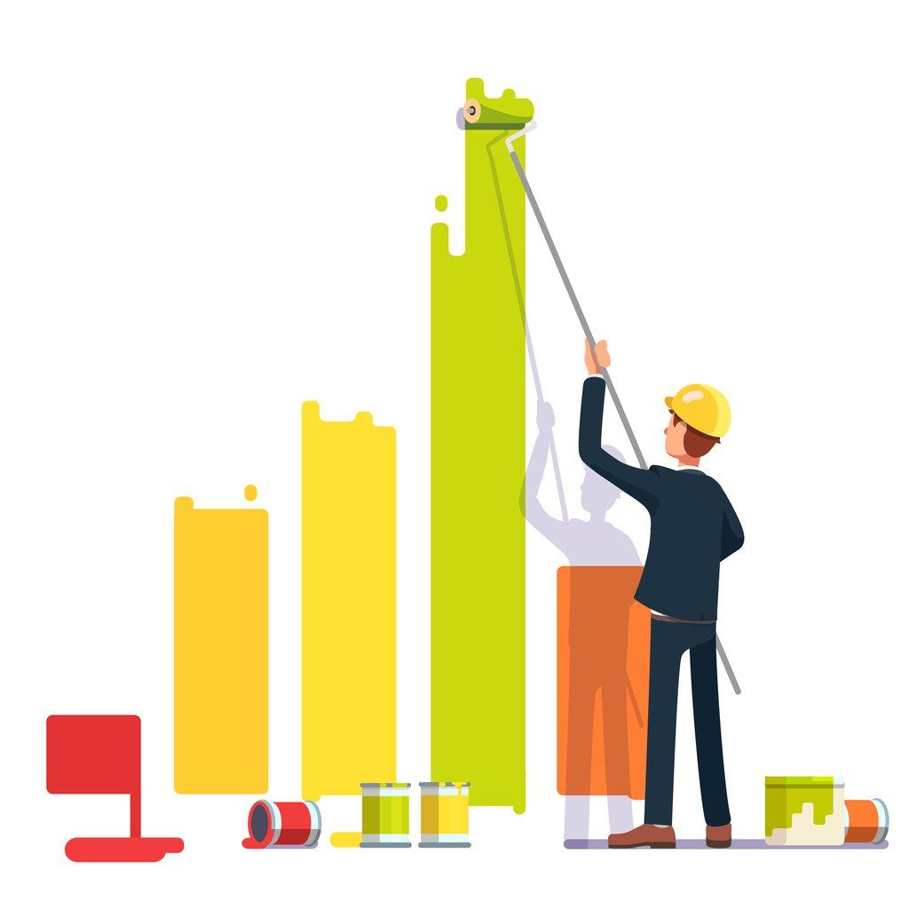 Industry Leaders in September 2019 Quarter Results