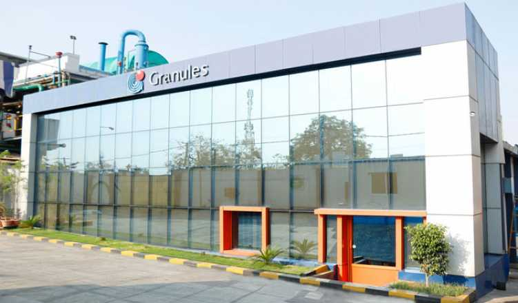 Granules India expects to cross guidance despite lockdowns